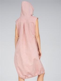 Платье женское - фото 6254