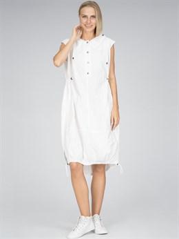 Платье женское - фото 6255