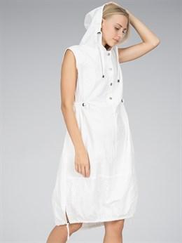 Платье женское - фото 6257