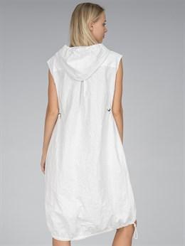 Платье женское - фото 6258