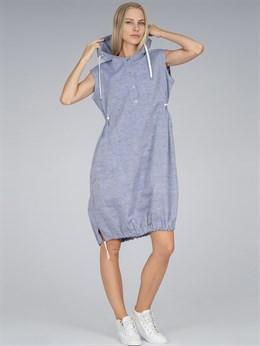 Платье женское - фото 6259