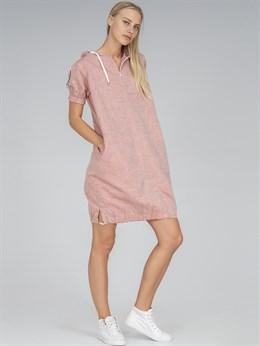 Платье женское - фото 6273