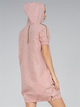 Платье женское - фото 6275