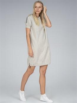 Платье женское - фото 6285