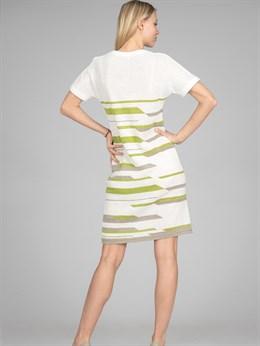 Платье женское - фото 6356