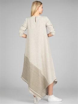 Платье женское - фото 6426