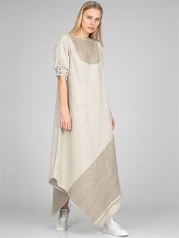 Платье женское - фото 6428