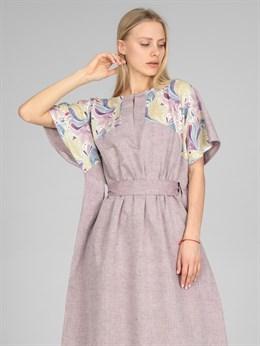 Платье женское - фото 6432