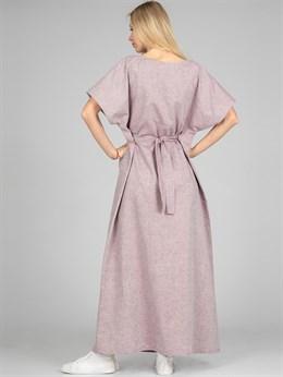 Платье женское - фото 6433