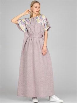 Платье женское - фото 6434