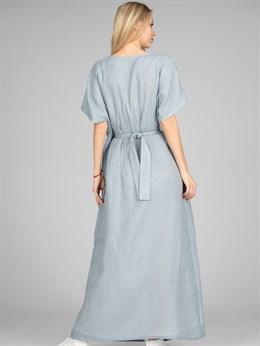 Платье женское - фото 6439