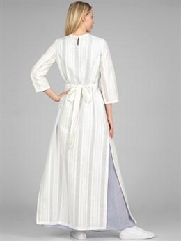 Платье женское - фото 6447