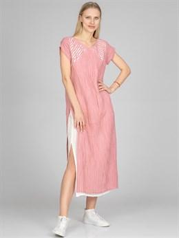 Платье женское - фото 6452