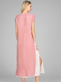 Платье женское - фото 6453