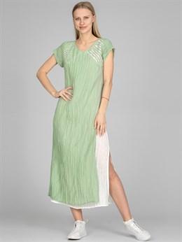 Платье женское - фото 6454