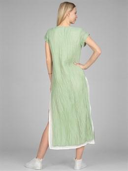 Платье женское - фото 6455