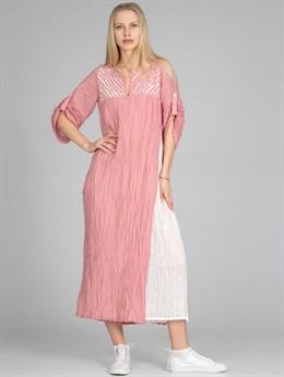 Платье женское - фото 6462