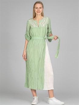 Платье женское - фото 6463