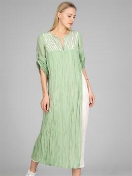 Платье женское - фото 6464