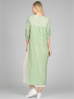 Платье женское - фото 6465