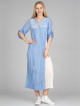 Платье женское - фото 6466