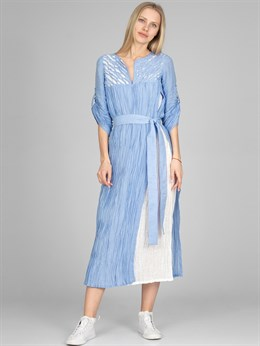Платье женское - фото 6467