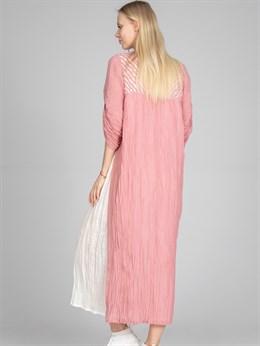 Платье женское - фото 6469