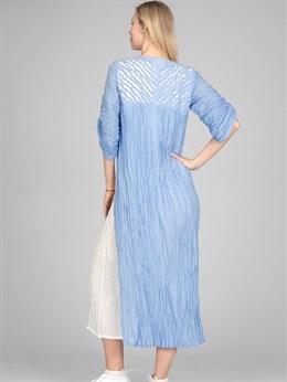 Платье женское - фото 6470