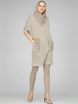 Платье женское - фото 6474