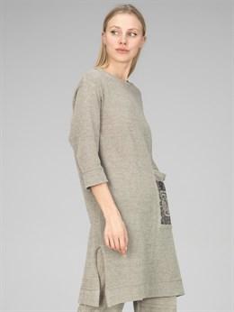 Платье женское - фото 6492