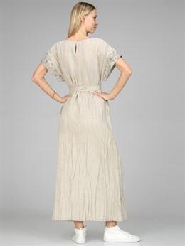 Платье женское - фото 6574