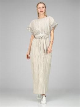Платье женское - фото 6575