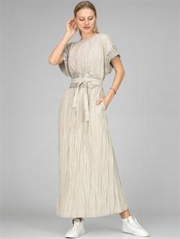 Платье женское - фото 6576