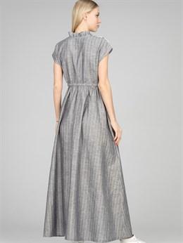 Платье женское - фото 6609