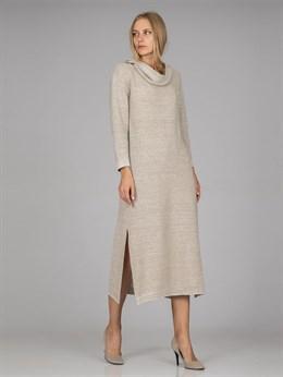 Платье женское - фото 6678