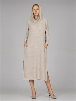 Платье женское - фото 6679