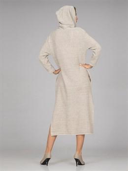 Платье женское - фото 6680