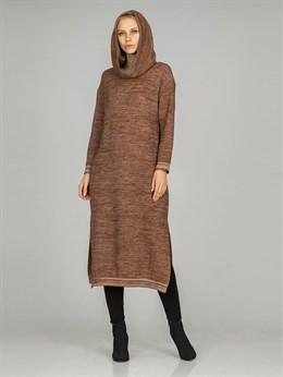 Платье женское - фото 6682