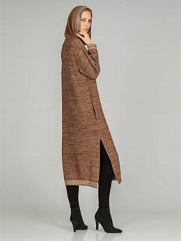 Платье женское - фото 6683