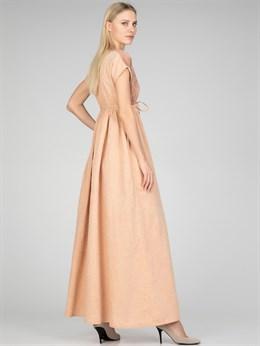 Платье женское - фото 6743