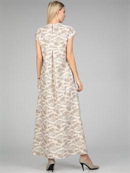 Платье женское - фото 6748