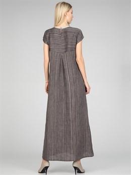 Платье женское - фото 6751