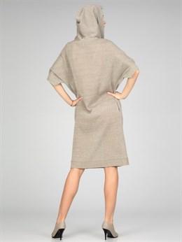 Платье женское - фото 6756