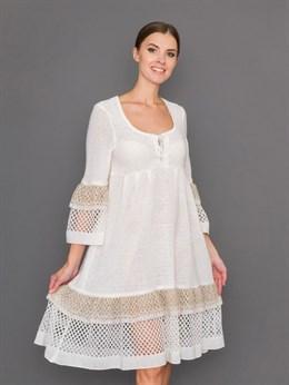 Платье женское - фото 7049