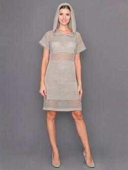 Платье женское - фото 7053