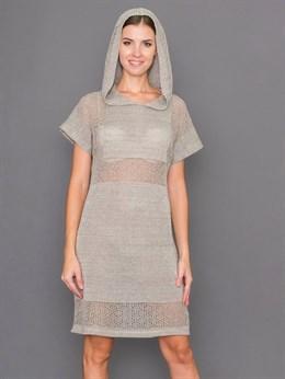 Платье женское - фото 7054