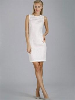 Платье женское - фото 7090