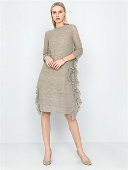 Платье женское - фото 7219