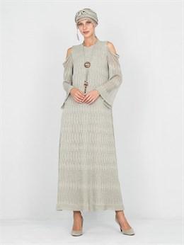 Платье женское - фото 7304