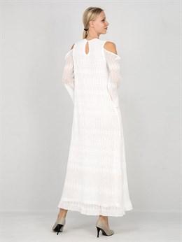 Платье женское - фото 7306